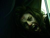 davina_mccall_dead_set_zombie