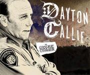 dayton_callie_soa