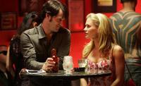Bill & Sookie, couple improbable de True Blood