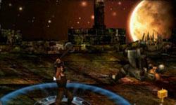 Viking Quest en jeu vidéo, jouable sur internet !