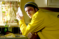 Breaking Bad : Jesse Pinkman