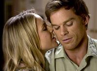 Dexter et Rita