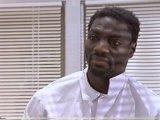 Adewale Akinnuoye-Agbaje – Simon Adebisi