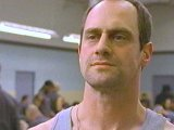 oz_christopher_meloni_chris_keller