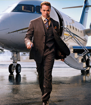 Entourage Ari Gold